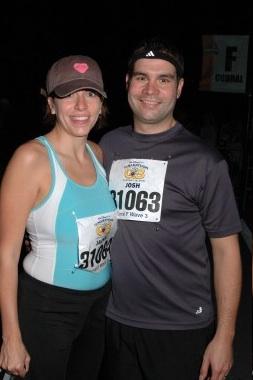 2008_half_marathon_pic3.jpg